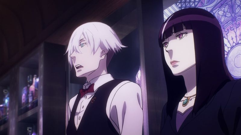 5 Psychological Thriller Anime That Will Mess With Your Mind