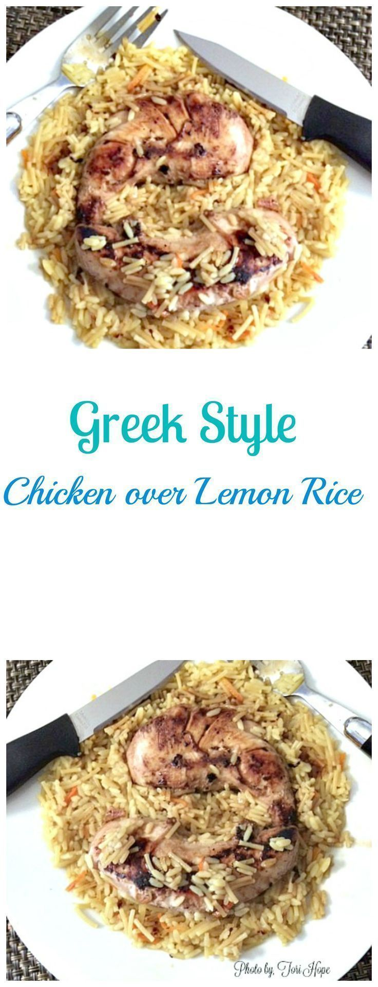 Greek Style Chicken over Lemon Rice - What a College Girl Eats - #greeklemonrice Greek Style Chicken over Lemon Rice - What a College Girl Eats - #greeklemonrice Greek Style Chicken over Lemon Rice - What a College Girl Eats - #greeklemonrice Greek Style Chicken over Lemon Rice - What a College Girl Eats - #greeklemonrice Greek Style Chicken over Lemon Rice - What a College Girl Eats - #greeklemonrice Greek Style Chicken over Lemon Rice - What a College Girl Eats - #greeklemonrice Greek Style Ch #greeklemonrice