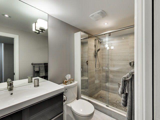 13 Albery Cres Ajax Ontario Re Max Ultimate Home Remax Lighted Bathroom Mirror
