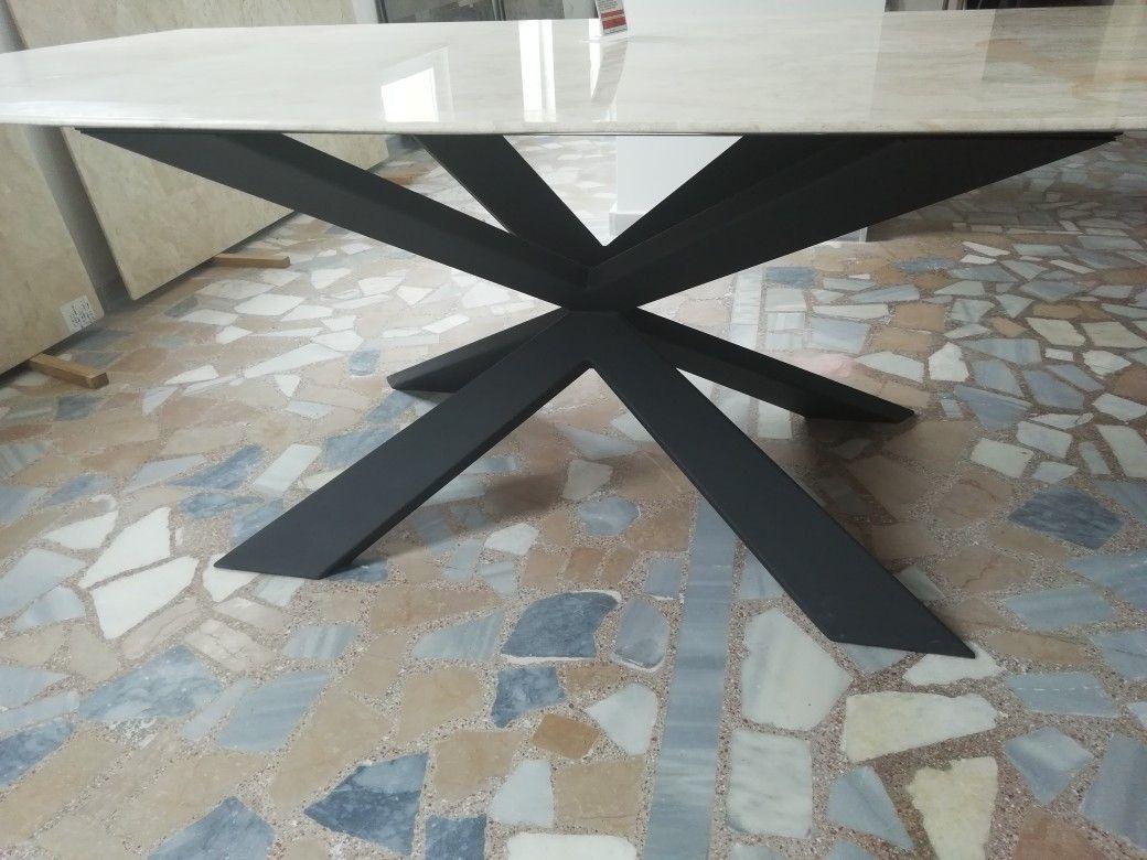Masa Table Table Legs Marble Table Masa Ayagi Seramik Masa