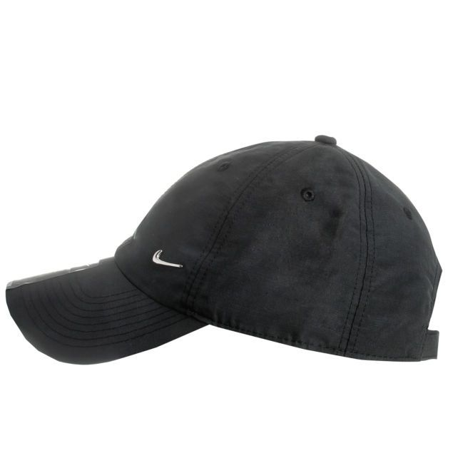Nike Side Swoosh Cap - JD Sports
