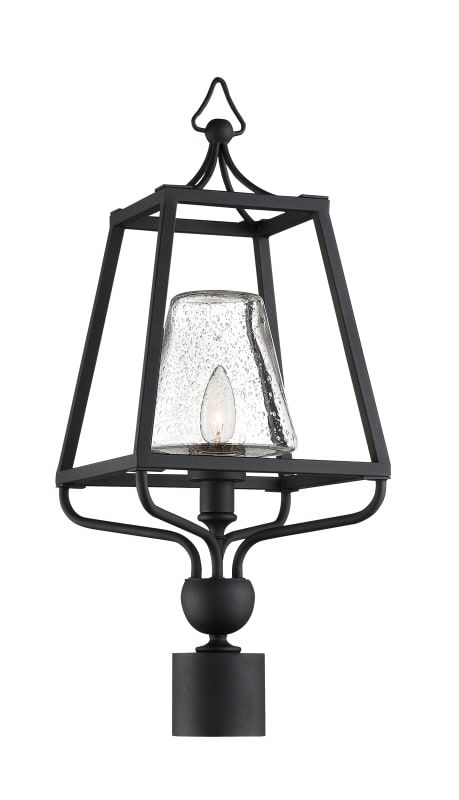 Crystorama Lighting Group Syl 2287 Outdoor Post Lights Replacement Glass Shades Glass Shades