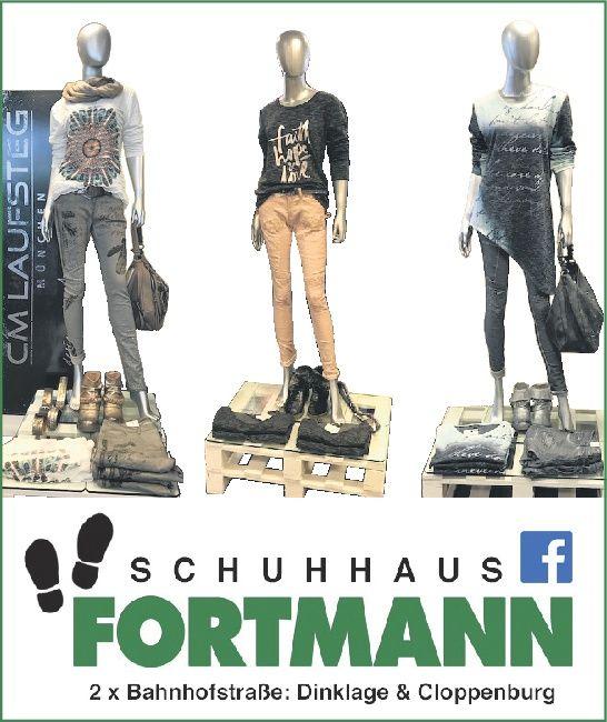 "300a96a876a2 Die ""NEUE"" CM Laufsteg Kollektion: Hose, Shirt, Gürtel, Tasche ..."