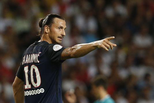 Ligue des champions : Zlatan retrouve son club formateur Check more at http://info.webissimo.biz/ligue-des-champions-zlatan-retrouve-son-club-formateur/