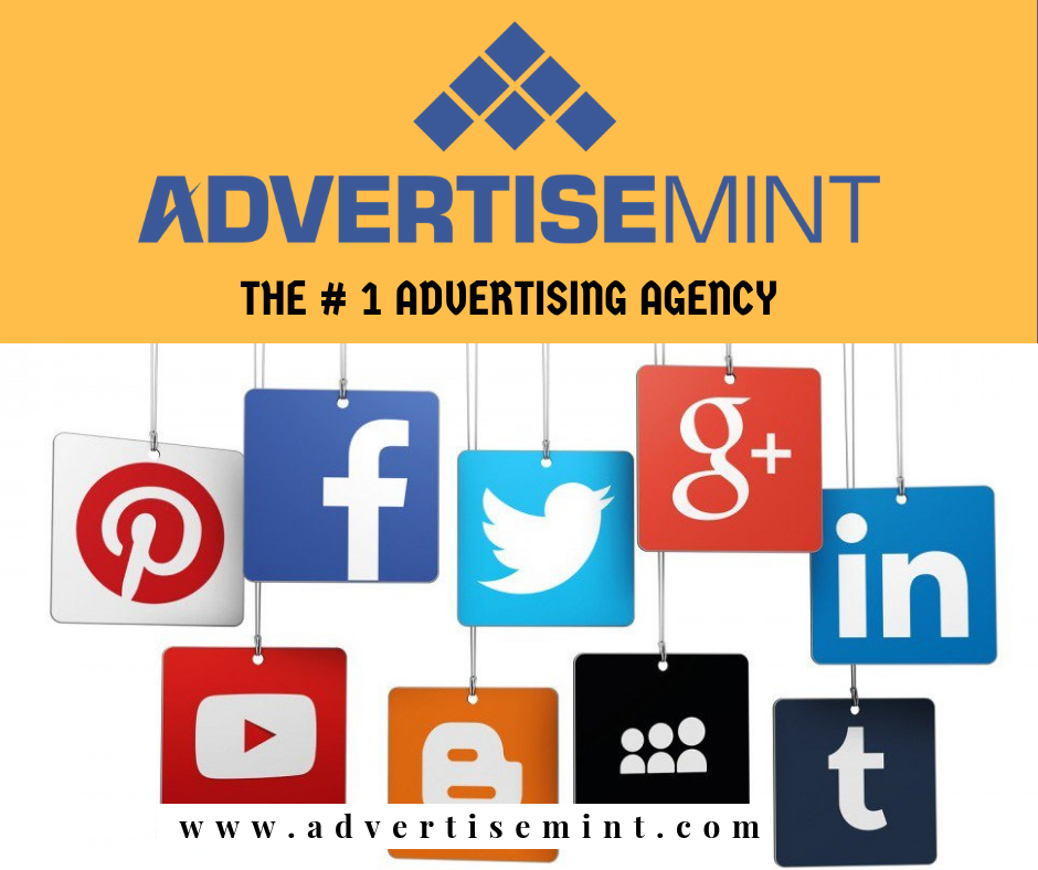 The Complete Guide To Hidden Facebook Ad Targeting Facebook Ads Targeting Facebook Ad Facebook Ad Agency