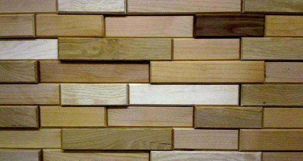 Everitt & Schilling Tile | Handmade Eco Friendly Wood Wall Tiles - Everitt & Schilling Tile Handmade Eco Friendly Wood Wall Tiles