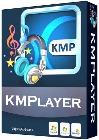 kmplayer mac indir