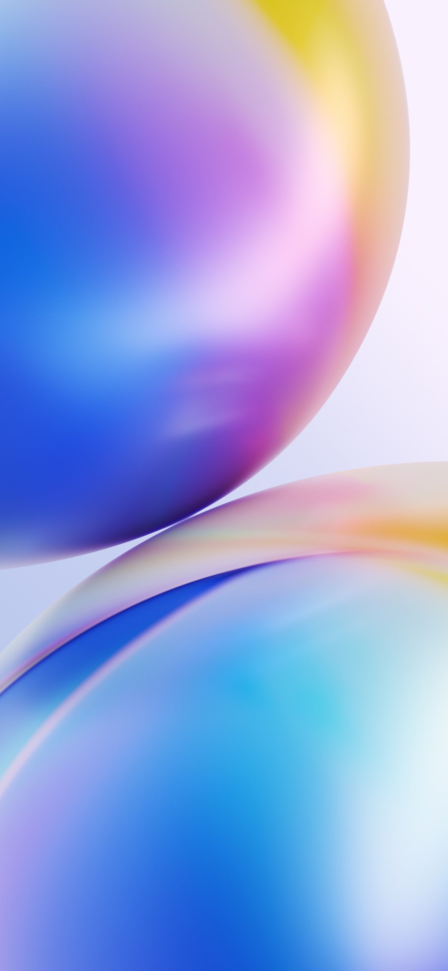Oneplus 8 Wallpaper Note 20 P40 in 2020 Stock