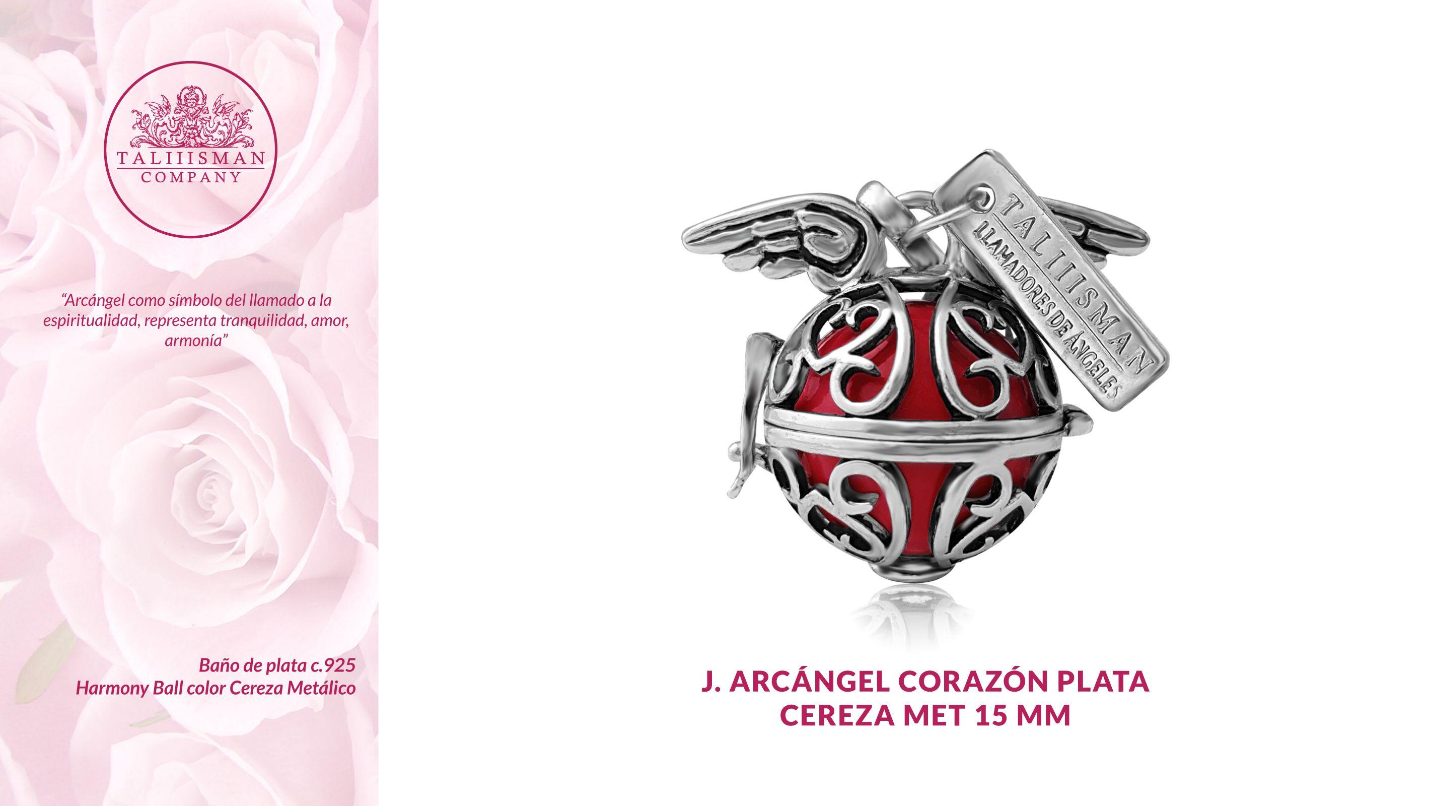 Pin On Catalogo 5 De Mayo