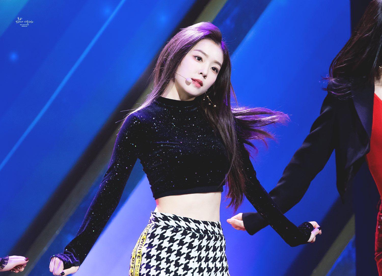 Pin By J18 Detrox On R E D V E L V E T Red Velvet Irene Red Velvet Kpop Girls