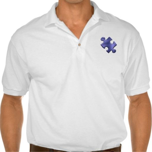 >>>Best          Autism Puzzle Piece Blue Polo T-shirt           Autism Puzzle Piece Blue Polo T-shirt lowest price for you. In addition you can compare price with another store and read helpful reviews. BuyReview          Autism Puzzle Piece Blue Polo T-shirt Review on the This website by ...Cleck Hot Deals >>> http://www.zazzle.com/autism_puzzle_piece_blue_polo_t_shirt-235784037873098565?rf=238627982471231924&zbar=1&tc=terrest
