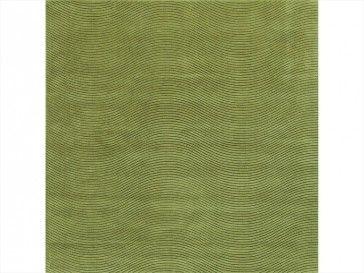 Alfombra cuadrada ONA de Now Carpets diseo por Francesc Rif