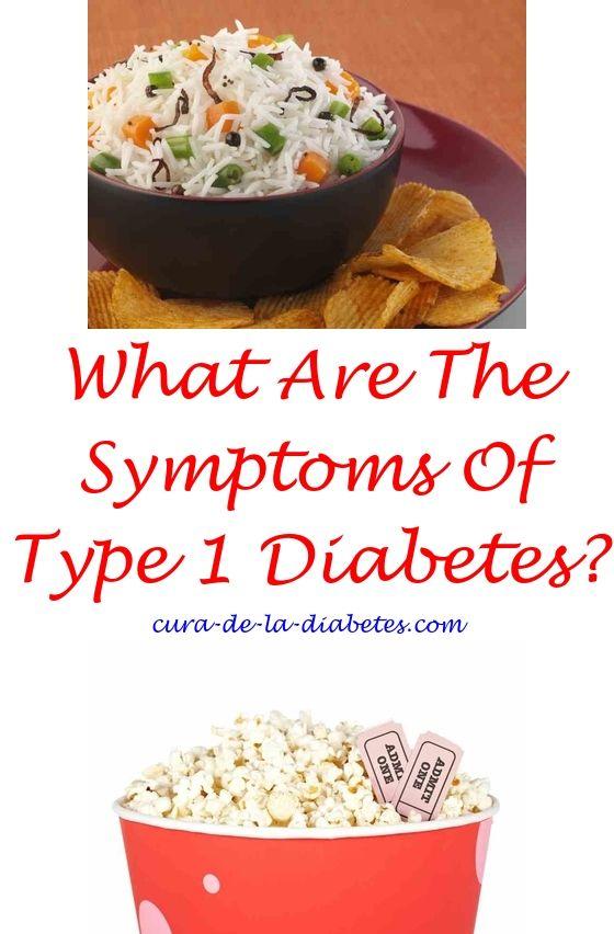 Propiedades Curativas Del Alpiste Diabetes Pinterest Diabetes