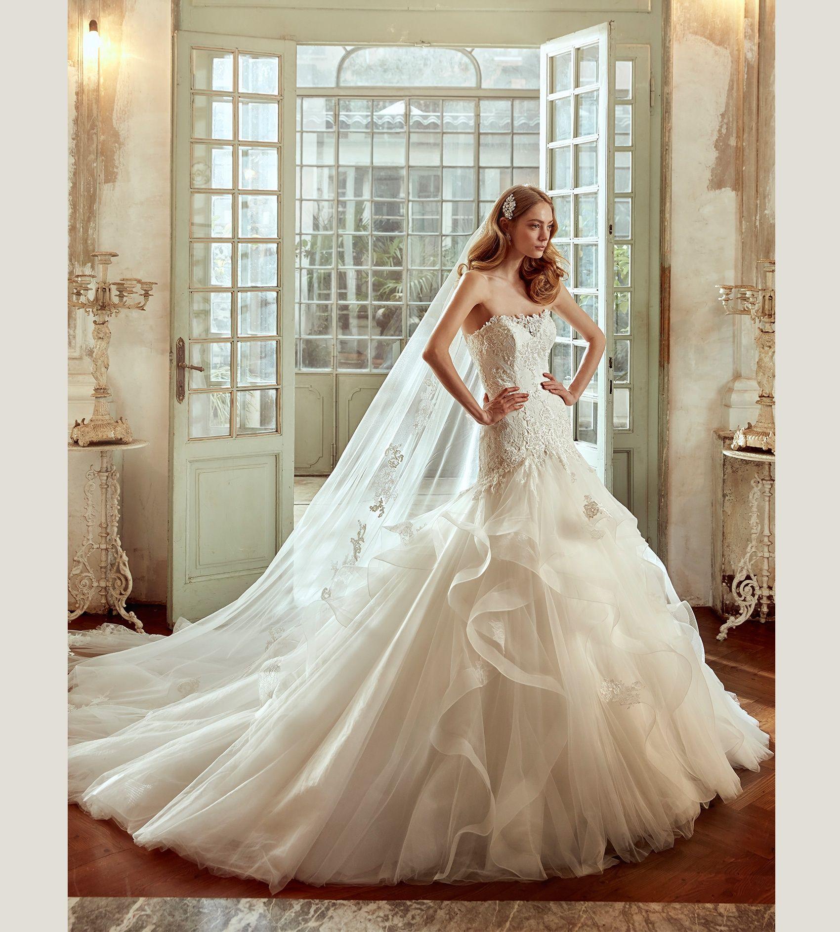Designer wedding gowns designernicoleweddingdresses