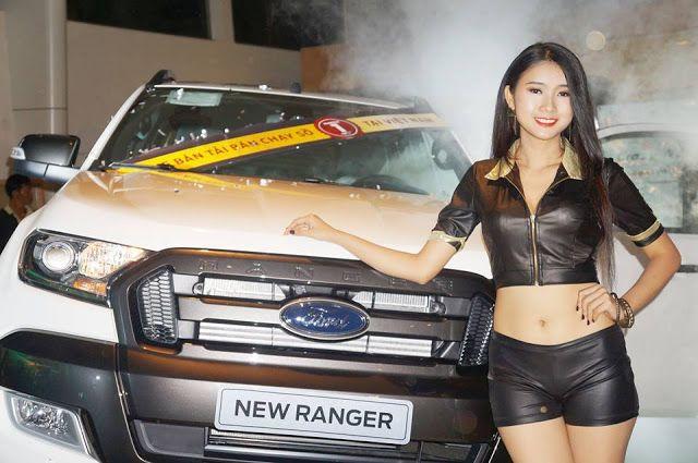 Đánh giá dòng xe bán tải hãng Ford khi chạy được 3 nghìn km – Ford Ranger 2016 với thiết kế mới mang phong cách sang trọng, mạnh mẽ kèm theo các trang thiết bị an toàn, tiện nghi, công nghệ tiên tiến hỗ trợ người lái. Bài viết dưới đây là đánh giá Ford Ranger bán tải 2016 sau 1 thời gian sử dụng. Bài đánh giá Ford Ranger bán tải 2016 dưới đây là bài đánh giá cảm nhận dòng Ford bán tải 2016 Wildtrak 3.2L của một thành viên trên diễn đàn OS – bài viết đã được chỉnh sửa ngôn ngữ nói nhưng vẫn…