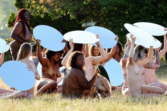 Fire emblem females nude