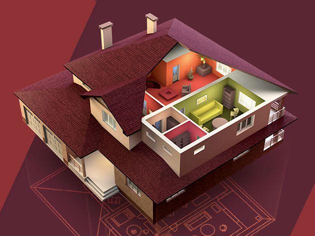 Live home  pro for mac http businesslegions blog business   deals design also pinterest rh in