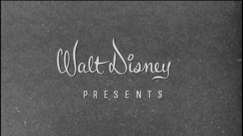 Disney1959