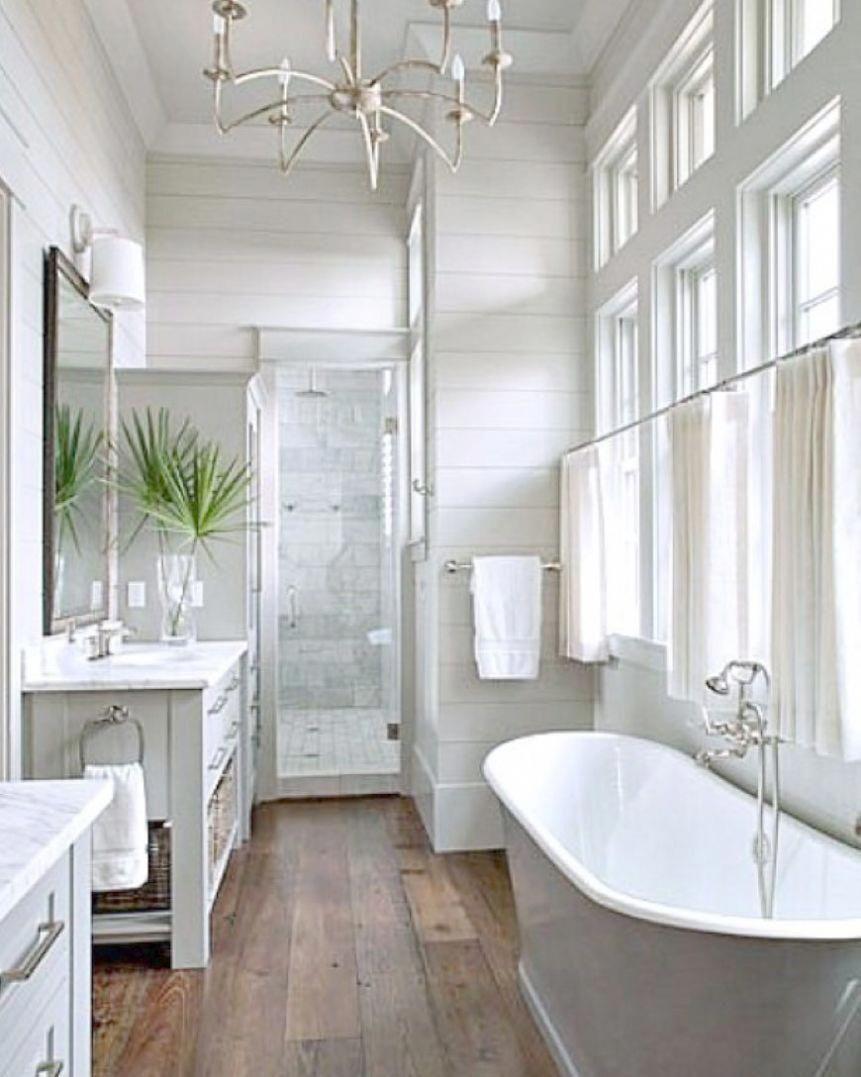Designing a bathroom from scratch bathroom decorating diy bathroomdecordiy
