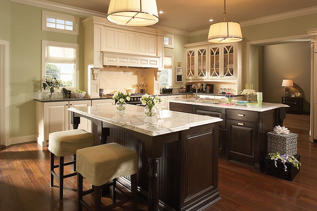 Exceptionnel Http://www.medallioncabinetry.com/ You Can Find These Cabinets At JB Turner  U0026 Sons In Oakland, CA!!!