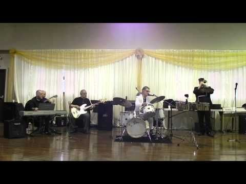 """The Billy Mare Quintet Perform """"I Can't Get Started."""" - http://www.nopasc.org/the-billy-mare-quintet-perform-i-cant-get-started/"""