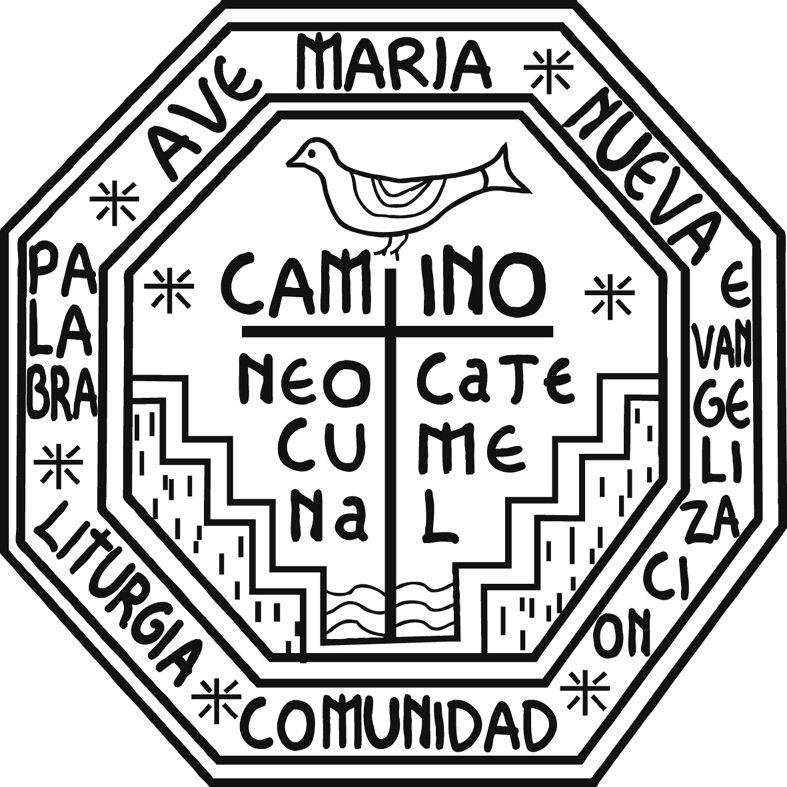 Camino Neocatecumenal Palabra Liturgia Comunidad Nueva