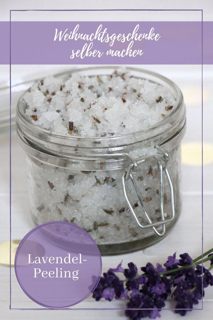 Anzeige: Das Leben auf Pause schalten mit paydirekt (inkl. Lavendel-Peeling-DIY) - Lavendelblog