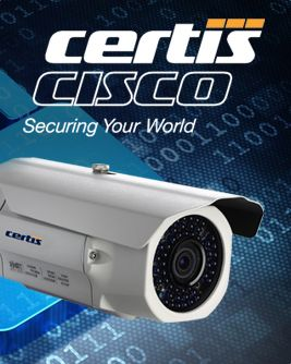 Network Video Recorder Singapore Buy Network Video Recorder Online In Singapore Cctv Security Systems Wireless Ip Camera Security Camera System