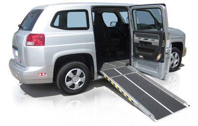 Wheelchair Vans For Sale Arizona Bus Sales Wheelchair Vans For