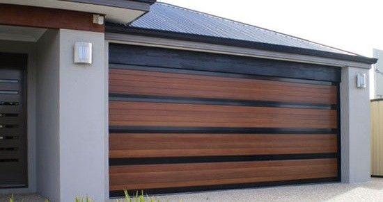 Garage Doors Samt Garage Gate Automation Outdoorhomeimprovement
