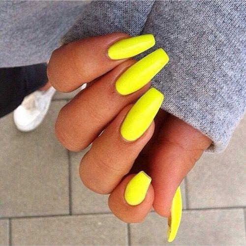 Pinterest: @Nessah_xoxxo | ; Nails/Toes. ❤ | Pinterest | Nail ...