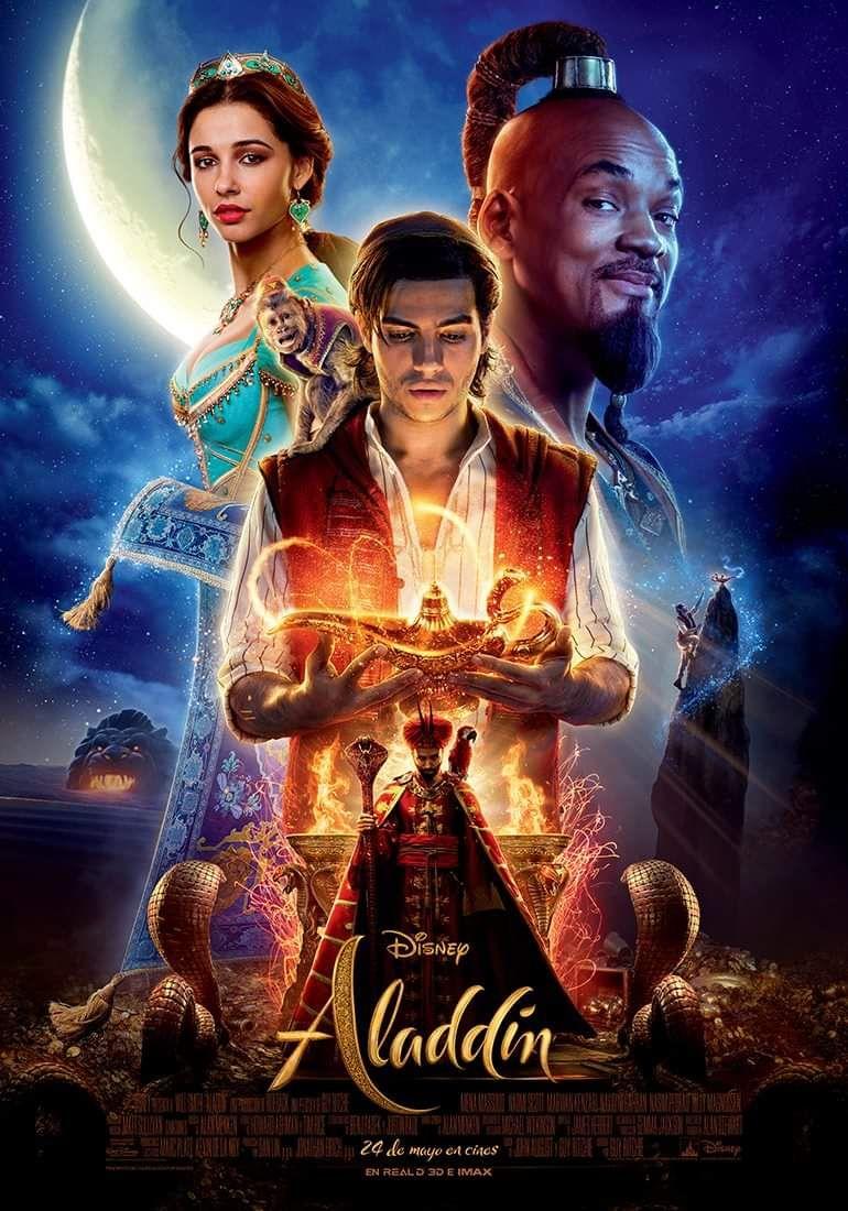 Pin De Misionero De Jahev Em Aladdin Filme Aladdin Aladdin Filmes Da Disney