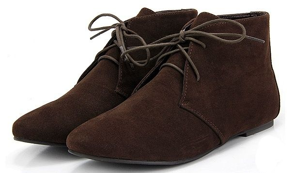 quirkin.com comfortable womens shoes (06) #cuteshoes | Shoes ...