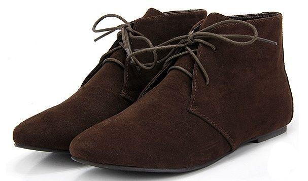 quirkin.com comfortable womens shoes (06) #cuteshoes | Shoes ...