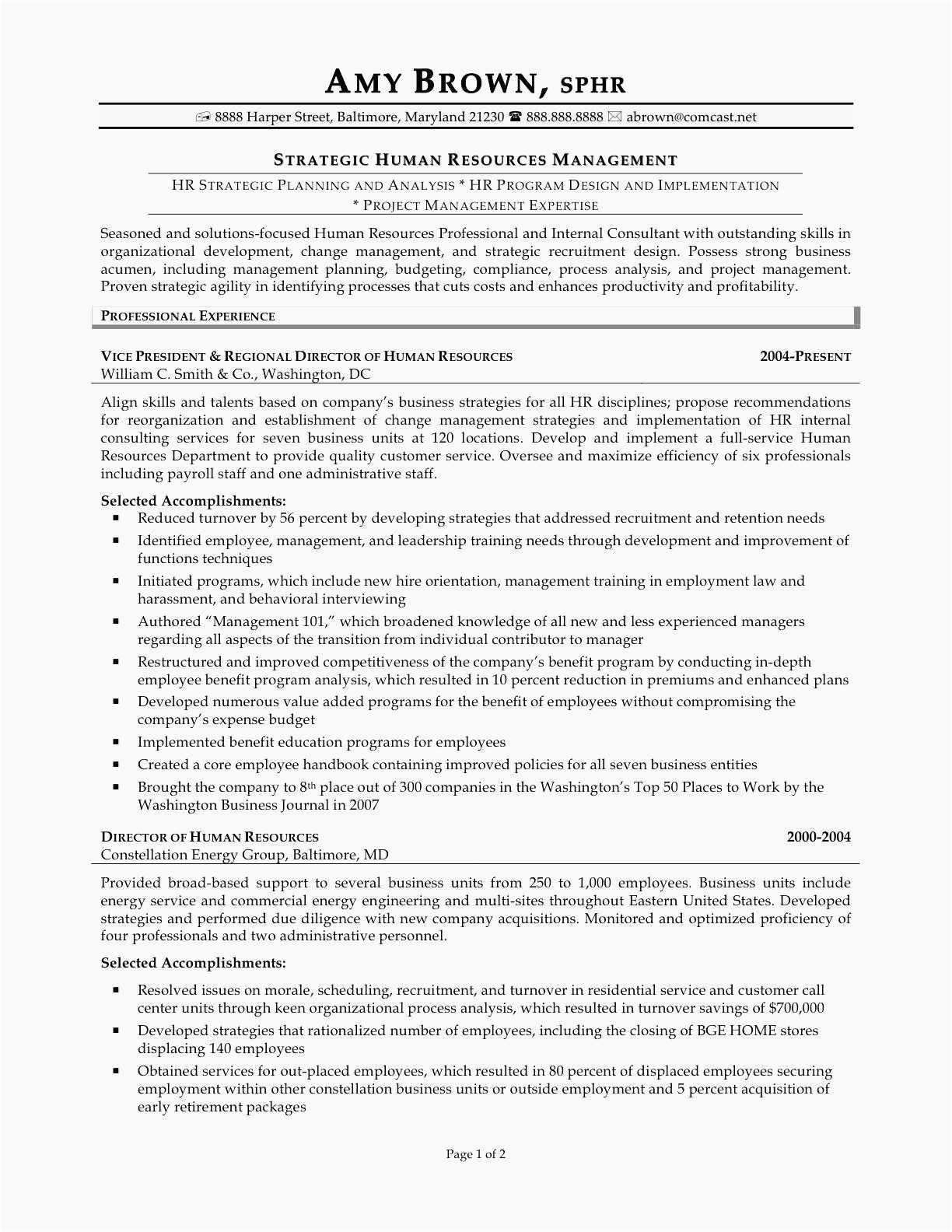 Business project proposal template lovely new business