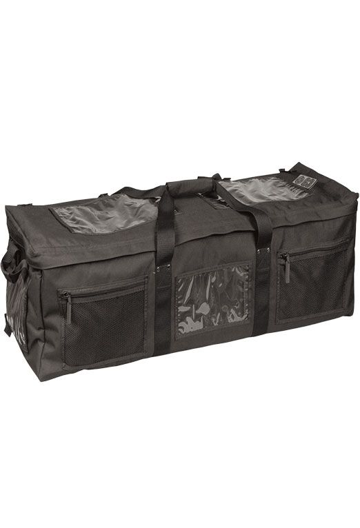 The Hatch G3 Giant SWAT Gear Bag has a large open-cavity design for  carrying a wide variety of gear. Construction consists of a 600 denier,  water resistant ... cf80007aa7