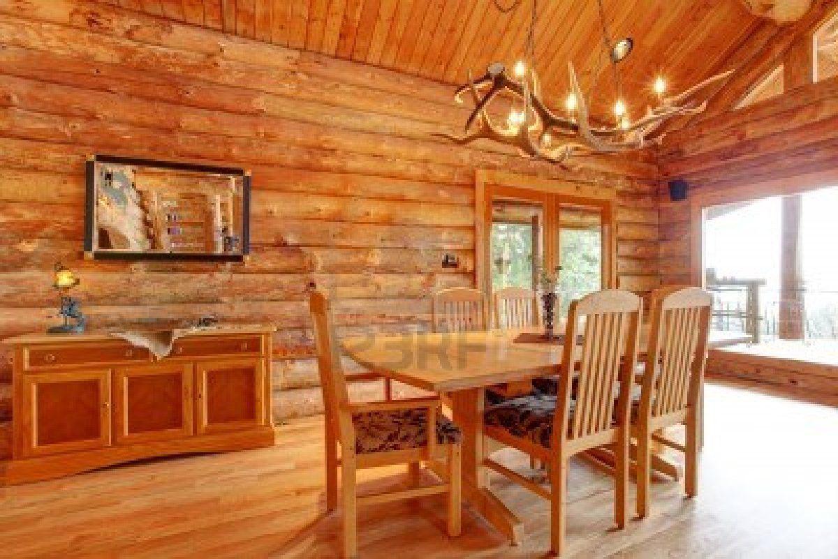 Log furniture log cabin dining room interior custom furniture log furniture log cabin dining room interior custom furniture decor decosee dzzzfo
