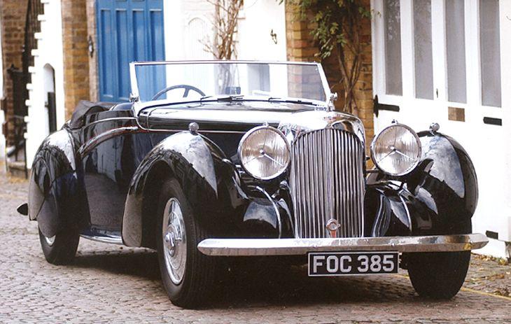 1939 Lagonda V12 Rapide Cars Pinterest Aston Martin Aston
