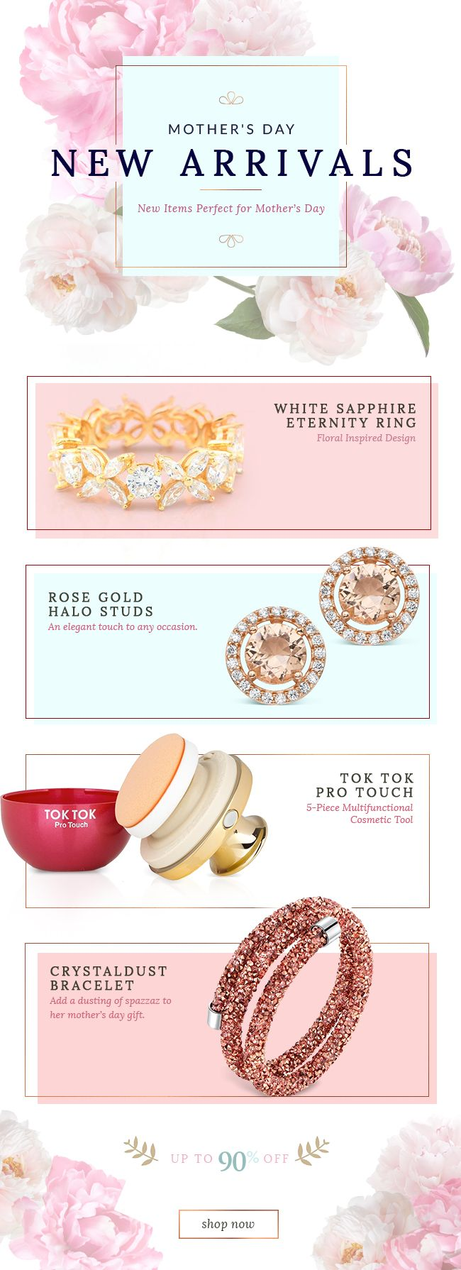 Email design email fashion graphicdesign marketing advertising