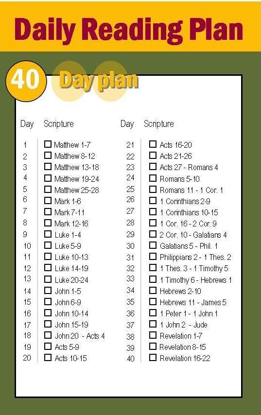 2015 TREE OF LIFE INSPIRATIONAL Christian Planner Calendar ...