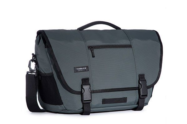1af4b386b 11 Best Backpacks and Racks for Bike Commuters | MapMyRun | My Style ...