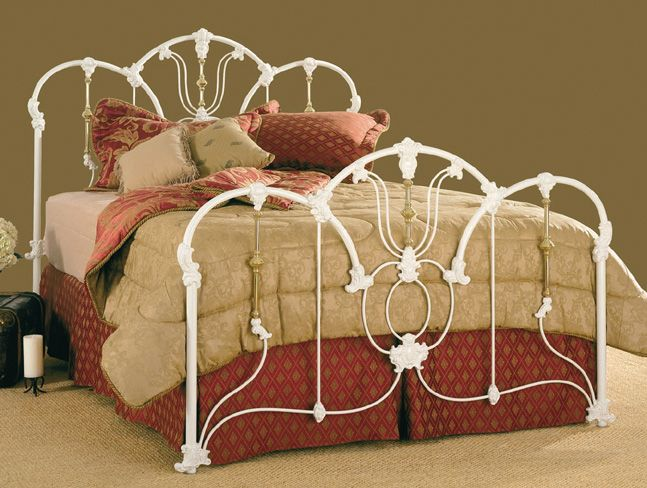 Southwest Country Elliott S Designs Beds Jasmine 40 With Images