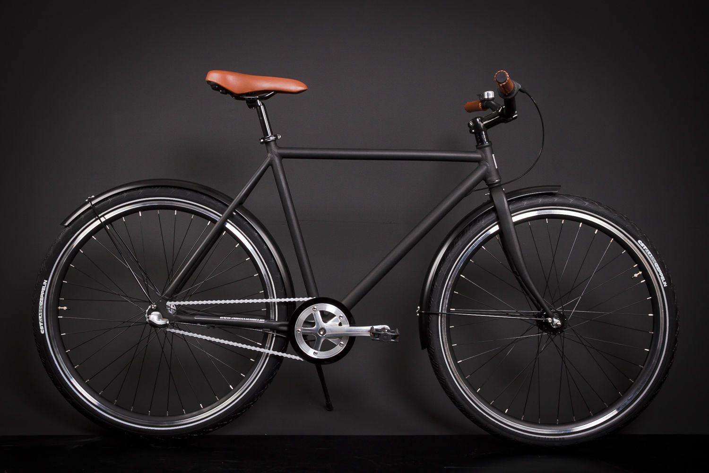 28 zoll alu herren urban fahrrad citybike shimano 3 gang nexus schwarz 13 8kg in sport. Black Bedroom Furniture Sets. Home Design Ideas