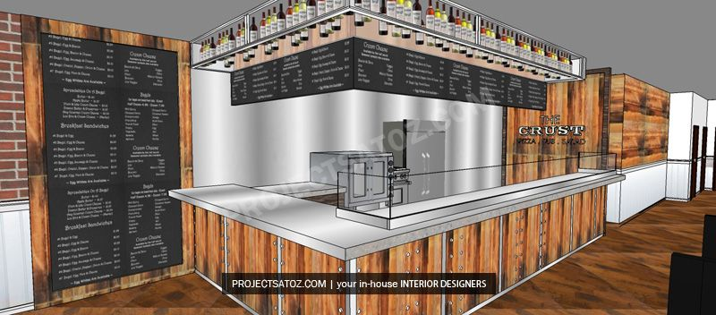 Organic Pizza House PizzaPizza HouseRestaurant IdeasCoffee ShopsHelpful HintsHouse Design