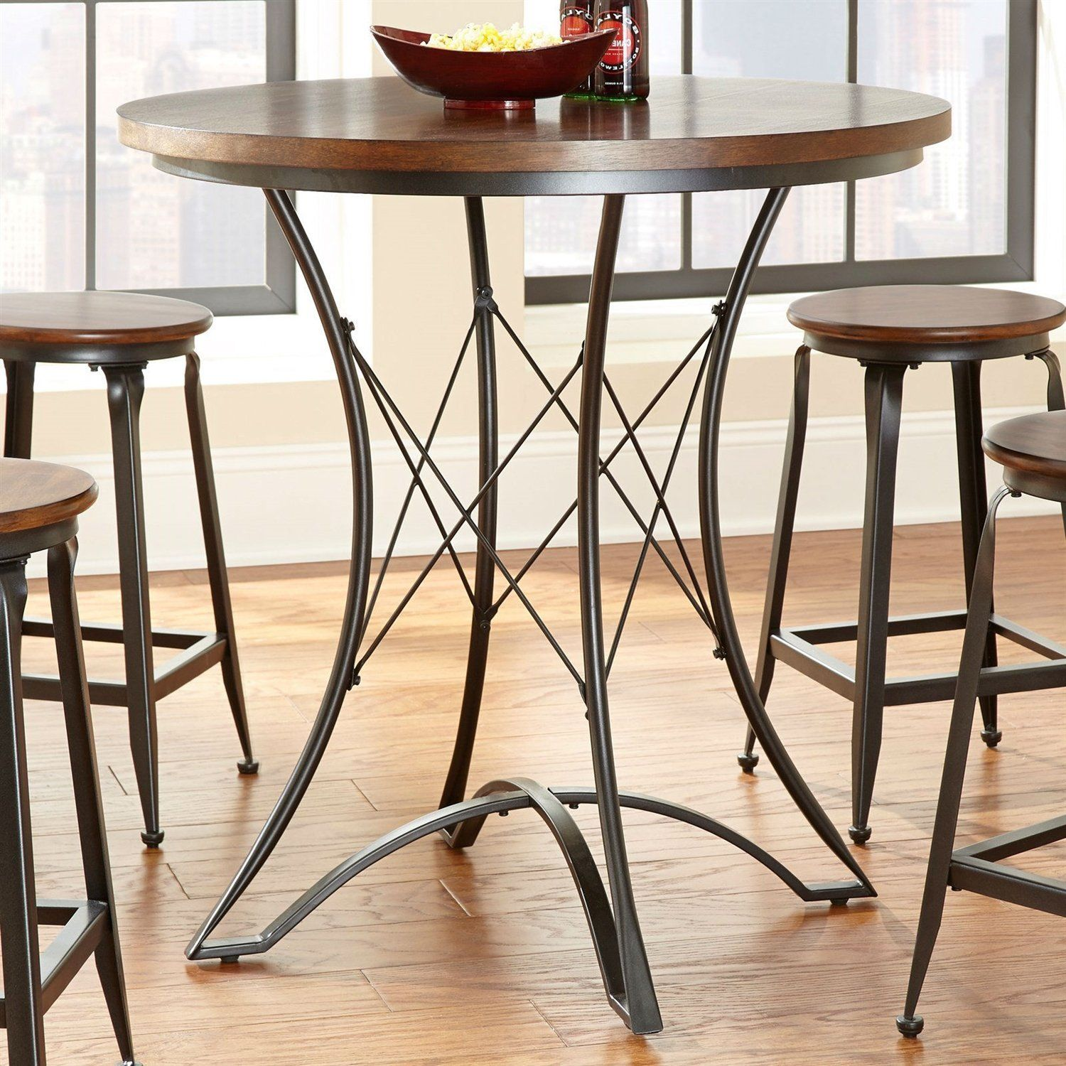 100 36 Inch Round Tables Cool Storage Furniture Check More At Http Livelyl Round Extension Dining Table Round Dining Room Sets Round Pedestal Dining Table