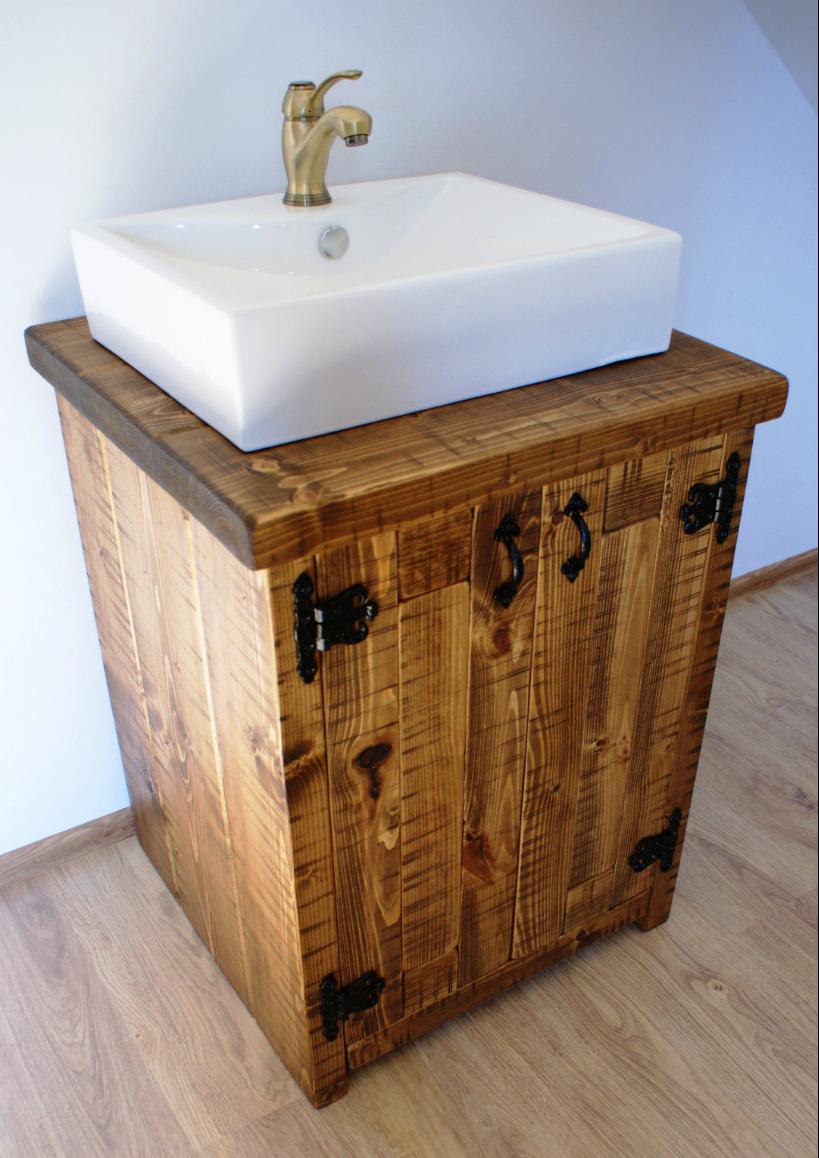 Oak Bathroom Vanity Units Top Likeable Splendid Solid Oak Bathroom