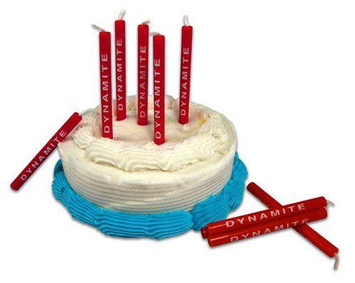 Nuop Dynamite Birthday Candles (10) NUOP http://www.amazon.com/dp/B005LVLU6Q/ref=cm_sw_r_pi_dp_BqNJtb0BVYP8VB71
