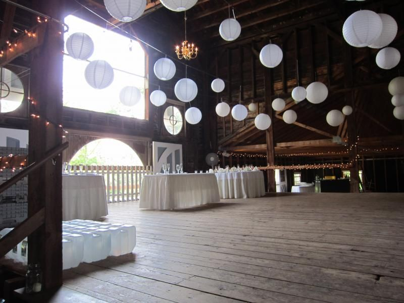 The Hill Hudson Ny Looking For An Authentic Barn Wedding With Exquisite Valley