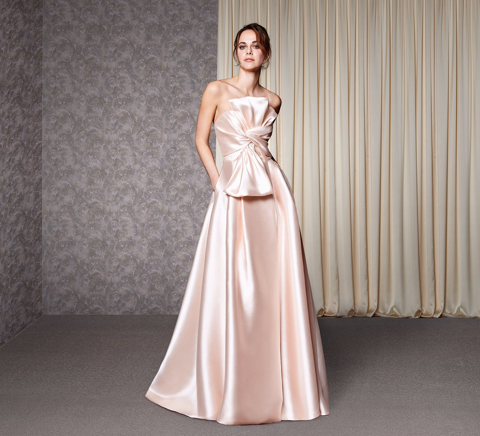 Zelda wedding dress  abito da sposa  Cosas para comprar  Pinterest  Atelier