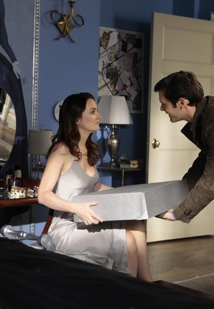 Erkunde Blair Waldorf Zimmer Und Noch Mehr! Jenny Packham Spring 2011 Dress.